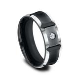 Ring CF98492BKCC