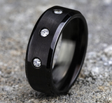 Ring CF98660BKCC