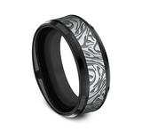 Ring CF988390BKT14KW
