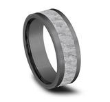 Ring CF988626GTA14KW