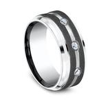 Ring CF995623CC