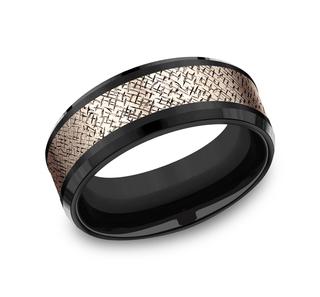 Ring CF998590BKT14KR