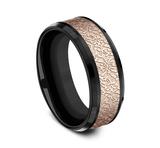 Ring CF998845BKT14KR