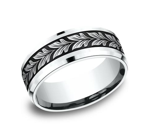 Ring THE PALAU