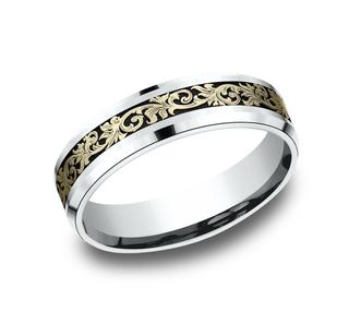 Ring CFBP81639114KWY