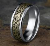 Ring CFBP81839414KWY