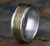 Ring CFBP81839914KWY