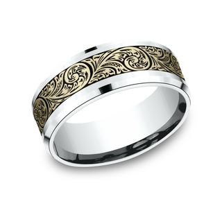 Ring CFBP81861514KWY