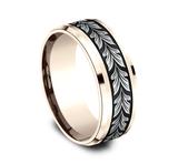 Ring CFBP82839514KRW