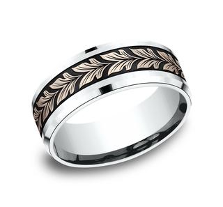 Ring CFBP83839514KRW