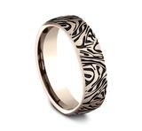 Ring CFBP846539014KR