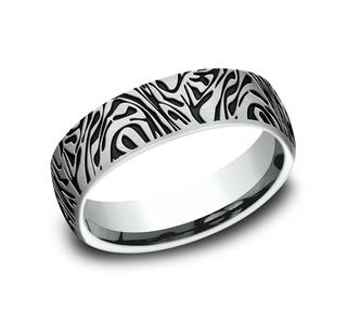 Ring CFBP846539014KW
