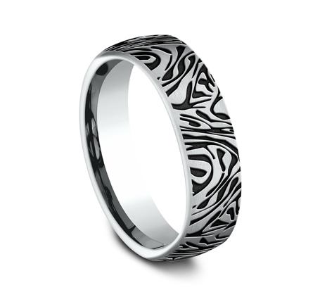 Ring THE SAMURAI
