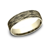 Ring THE ROWAN