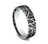 Ring CFBP846561114KW