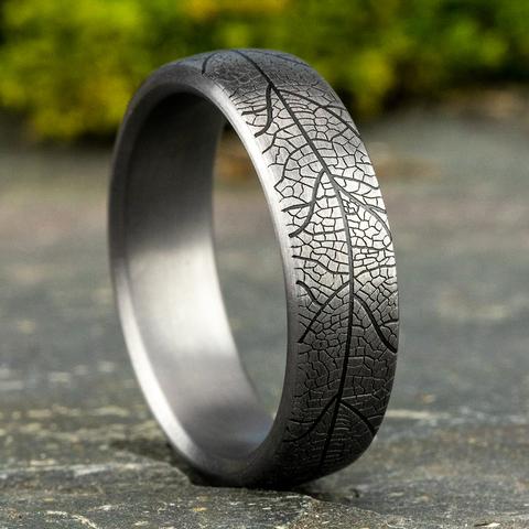 Ring THE BERKSHIRE