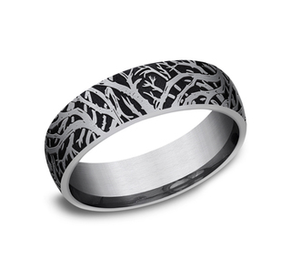 Ring CFBP846611GTA