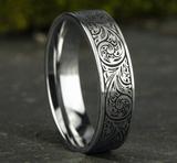 Ring CFBP84661514KW