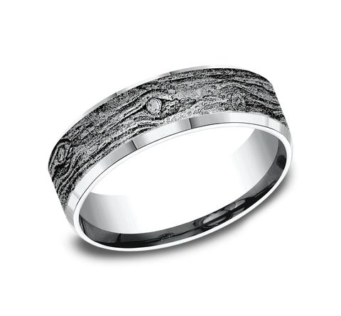 Ring THE ELM