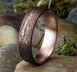 Ring CFBP85662814KR