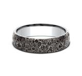 Ring CFBP85662914KW