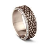 Ring CFBP88985714KR