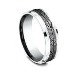 Ring CFBP957613GTA14KW