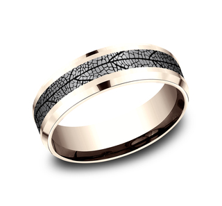 Ring CFBP967613GTA14KR