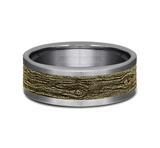 Ring CFBP978628GTA14KY