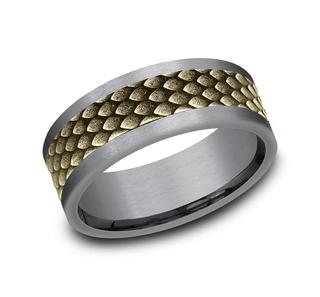 Ring CFBP978857GTA14KY