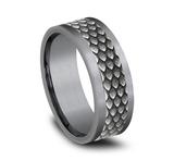 Ring CFBP988857GTA14KW