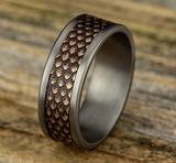 Ring CFBP998857GTA14KR