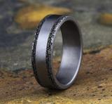 Ring CFE847882GTA