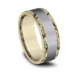 Ring CFE948787GTA14KY