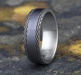 Ring CFE957688GTA14KW