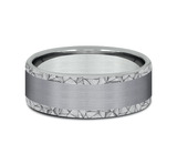 Ring CFE958793GTA14KW