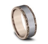 Ring CFE968882GTA14KR