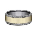 Ring CFE978793GTA14KY