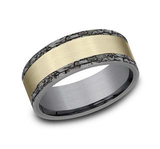 Ring CFE978882GTA14KY