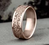 Ring CFS80864614KR