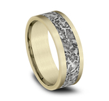 Ring CFS80864614KWY