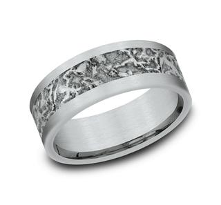 Ring CFS80864614KW