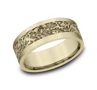 Ring CFS80864614KY