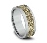 Ring CFS81864614KWY