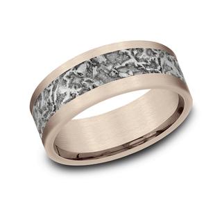 Ring CFS82864614KRW
