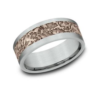 Ring CFS83864614KRW