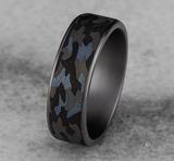 Ring CFT1275784TAGTA