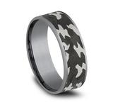 Ring CFT1275786TAGTA