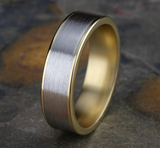 Ring CFT186501014KWY