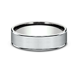 Ring CFT186501014KW